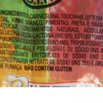 001 - Salame Sadia B2