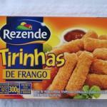 013 - Empanado de Frango - Rezende - 1