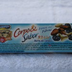 017 - Corpo & sabor - 2