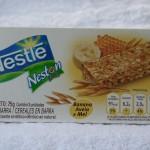 018 - Barra Neston - 1